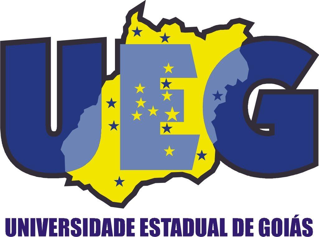 Universidade Estadual de Goiás abre inscrições