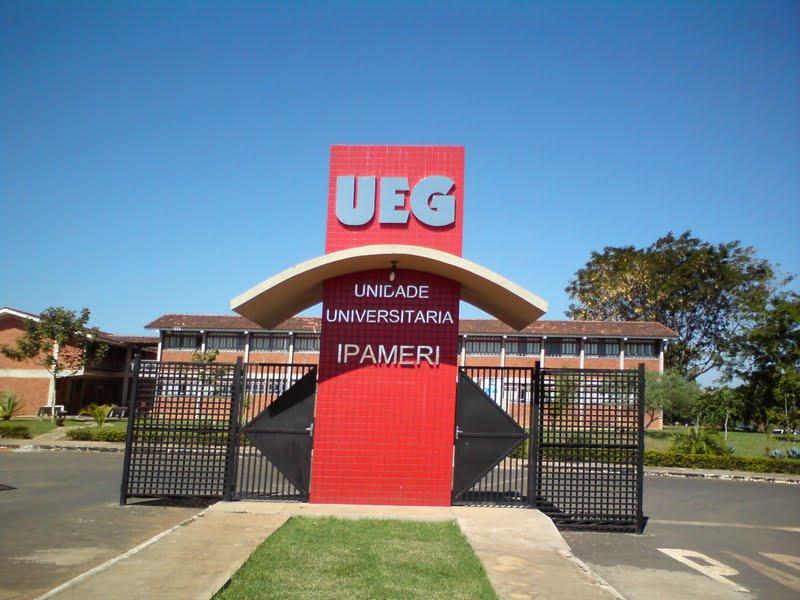 Universidade Estadual de Goiás abre inscrições 2