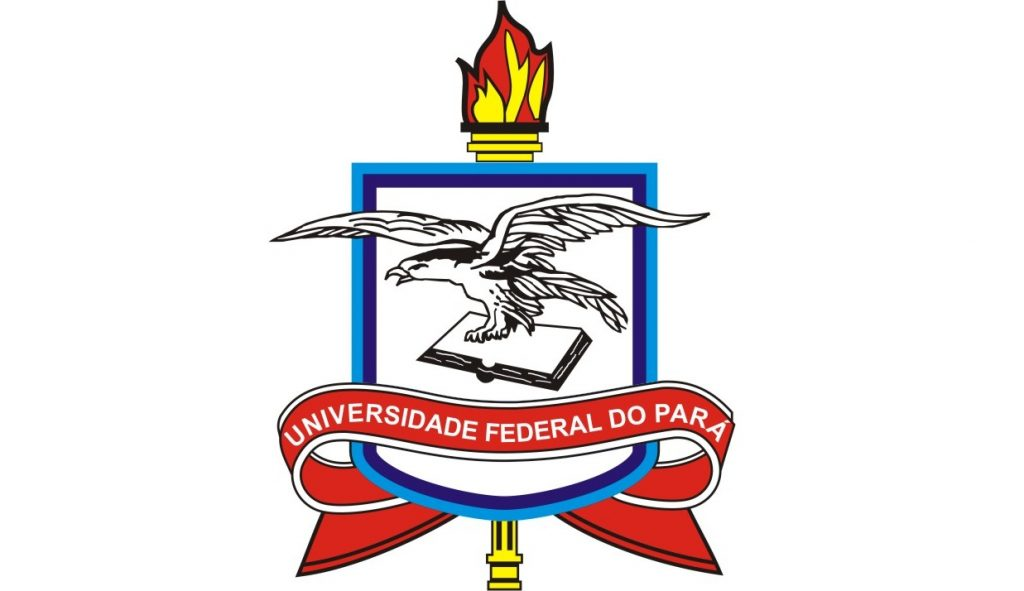 universidade-federal-do-para-abre-inscricoes-para-vestibular-2
