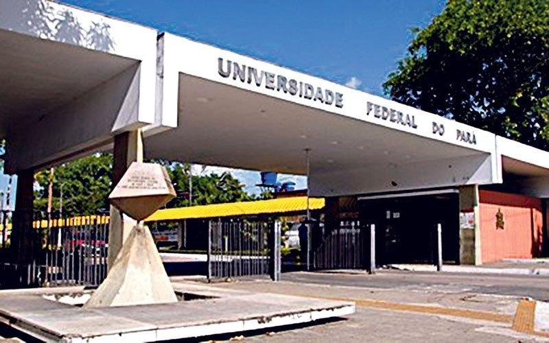 universidade-federal-do-para-abre-inscricoes-para-vestibular