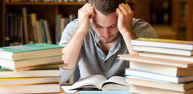 Como criar uma rotina de estudos
