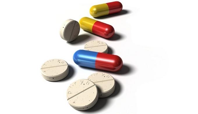 Como são feitos os remédios que tomamos