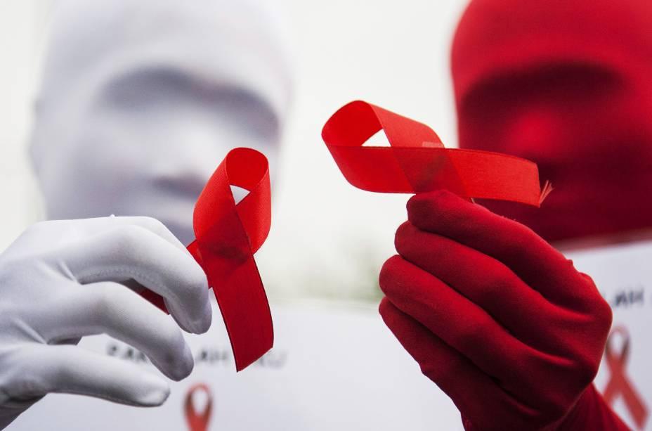 dia-internacional-da-luta-contra-a-aids-2