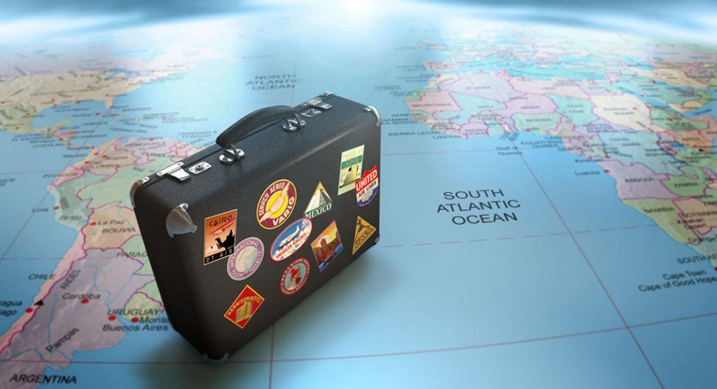 dia-nacional-do-turismo
