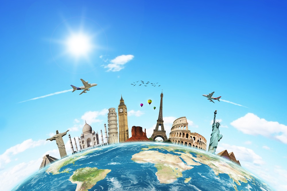 dia-nacional-do-turismo-2