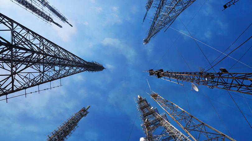 dia-das-telecomunicacoes-2
