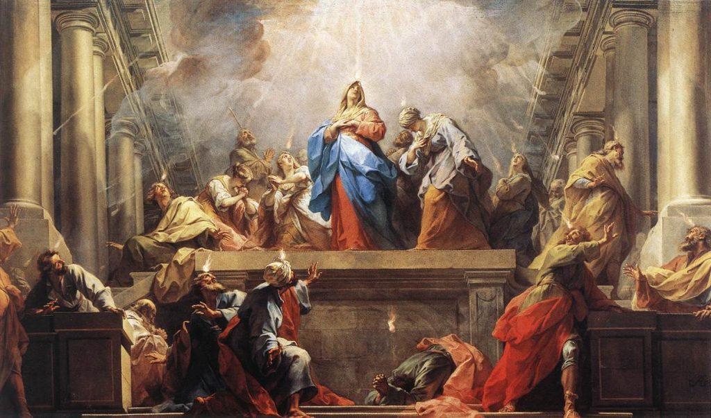dia-de-pentecostes-2