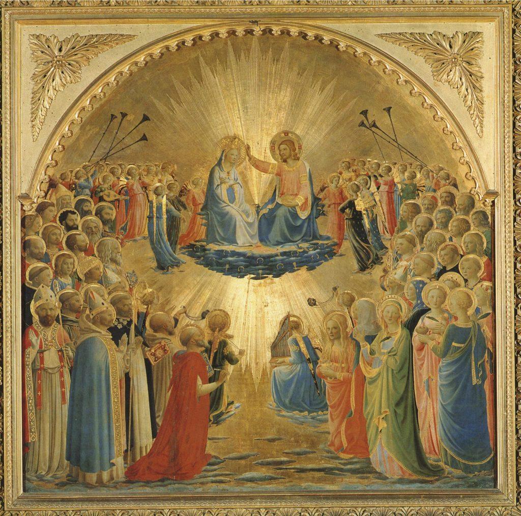 dia-de-todos-os-santos-2