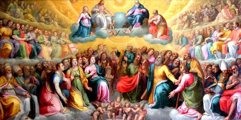 dia-de-todos-os-santos