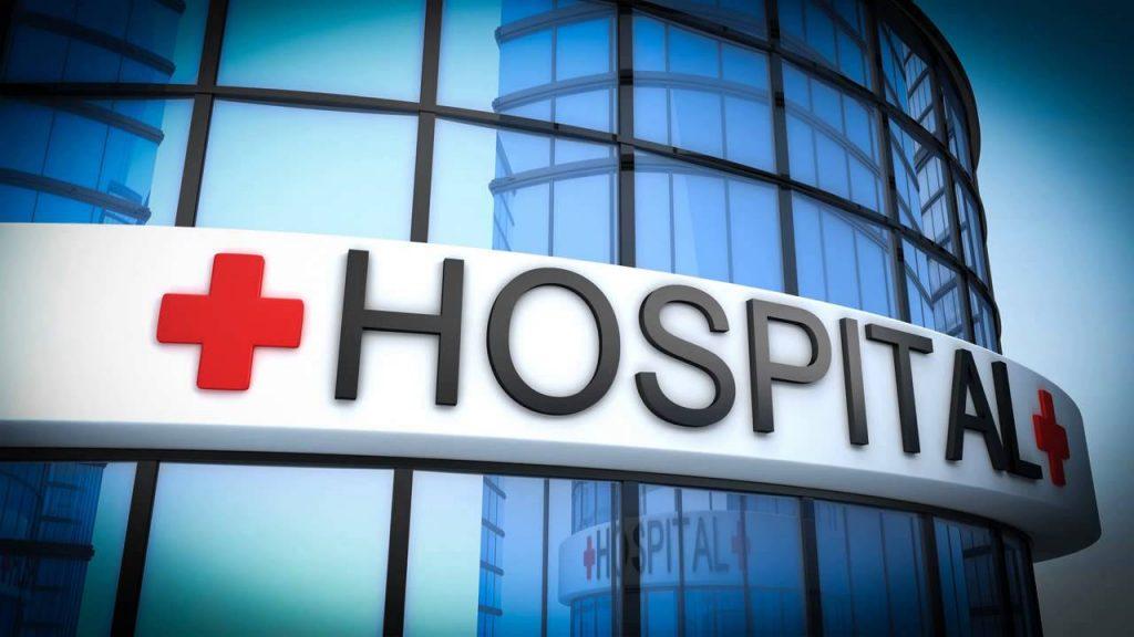 dia-do-hospital-1