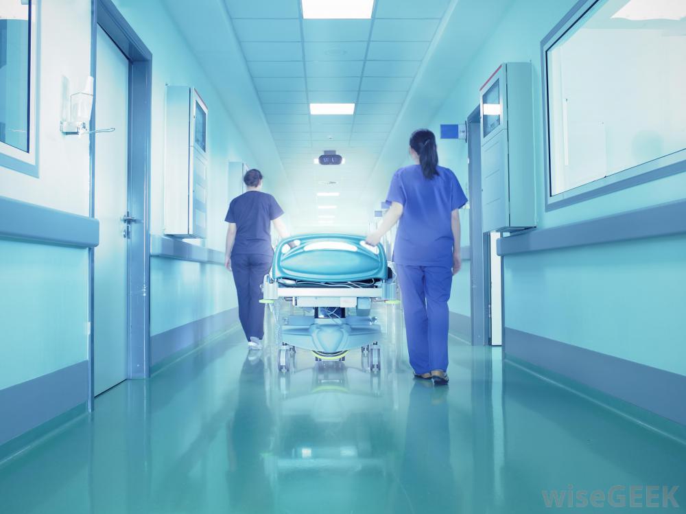 dia-do-hospital-2