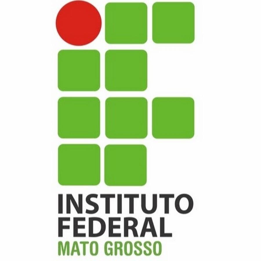 Abertas as inscrições para o vestibular 2020/1 via Enem do IFMT