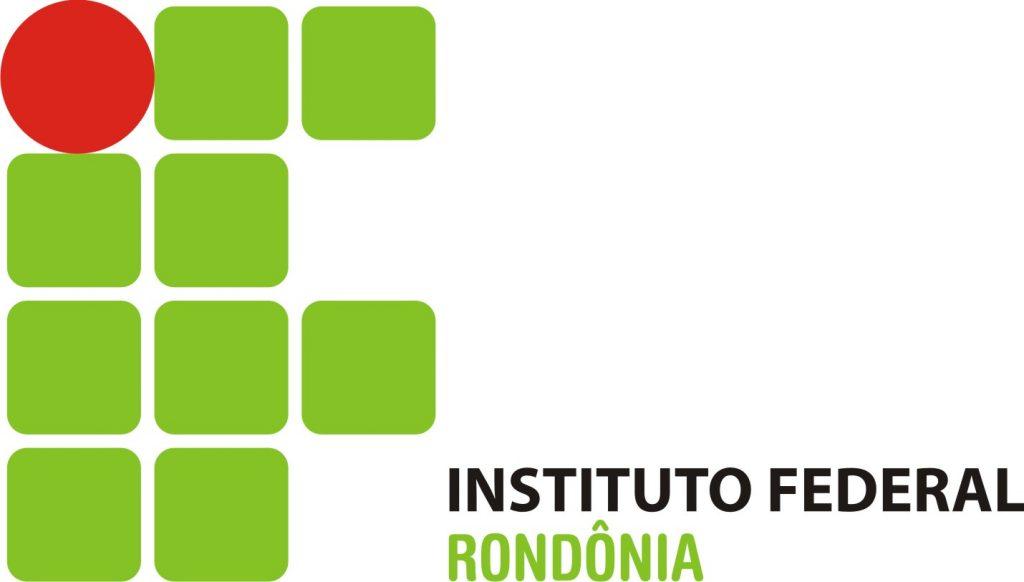 instituto-federal-de-rondonia-abre-selecao-para-378-vagas