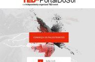 João Pessoa recebe nova edição do TEDx
