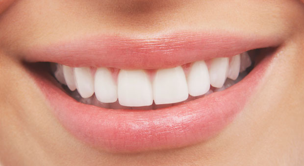 Poder Branqueador Dentes