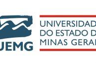 UEMG libera listão dos aprovados do Vestibular 2020 via Enem