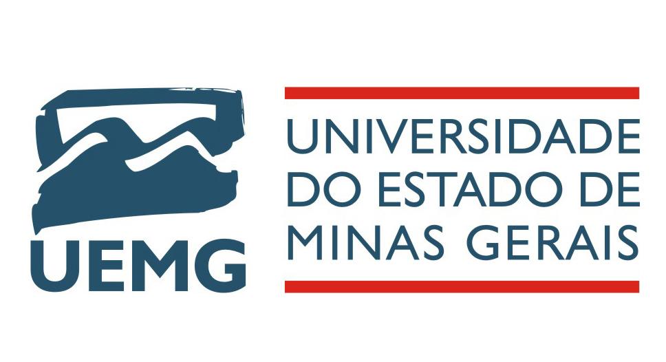 UEMG divulga listão com os aprovados no Vestibular 2018