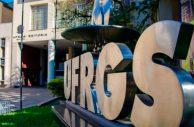 Confira a concorrência do Vestibular da UFRGS 2017