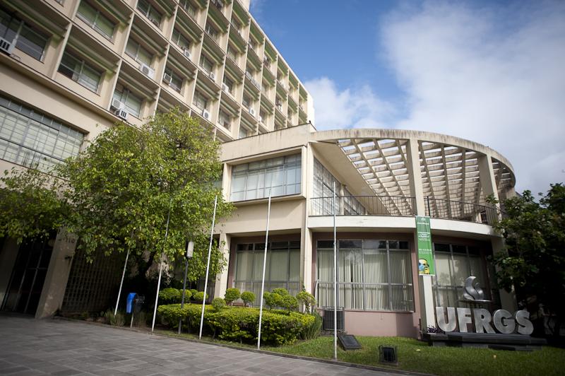 UFRGS anuncia mudança no formato do Vestibular 2021
