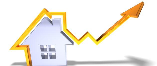 Vale a pena investir em imóveis