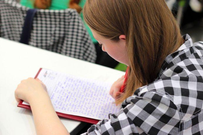 conheca-a-importancia-de-estudar-diariamente-para-as-materias-que-voce-tem-mais-dificuldade-1