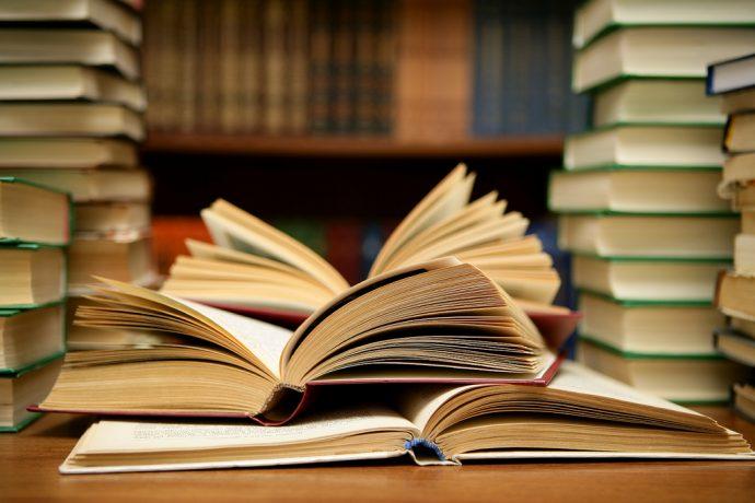 conheca-a-importancia-de-estudar-diariamente-para-as-materias-que-voce-tem-mais-dificuldade-
