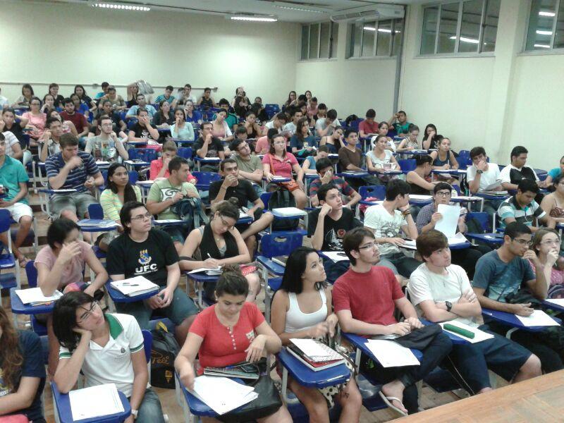 curso-pre-vestibular-do-centro-de-ciencias-da-universidade-federal-do-ceara