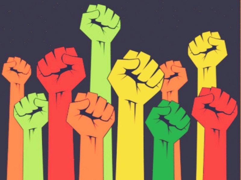 declaracao-universal-direitos-humanos-2