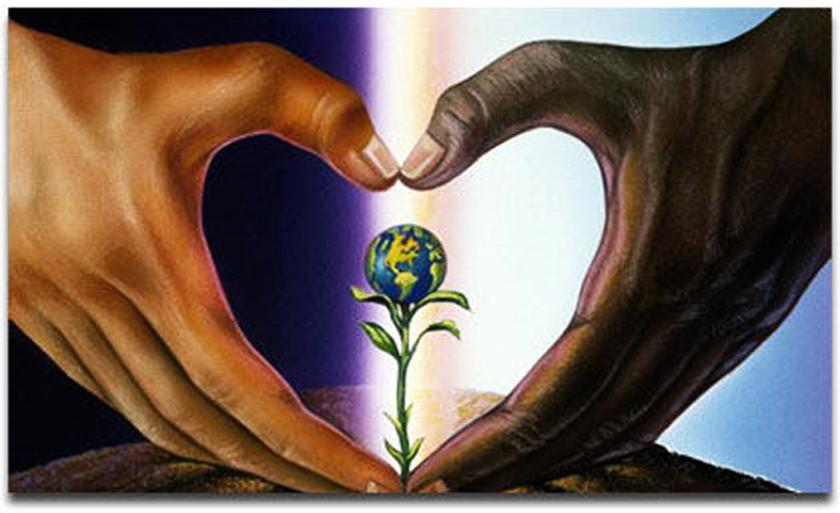 declaracao-universal-direitos-humanos