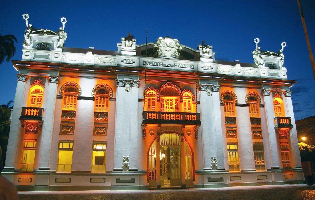 Saiba mais sobre a carreira de museologia