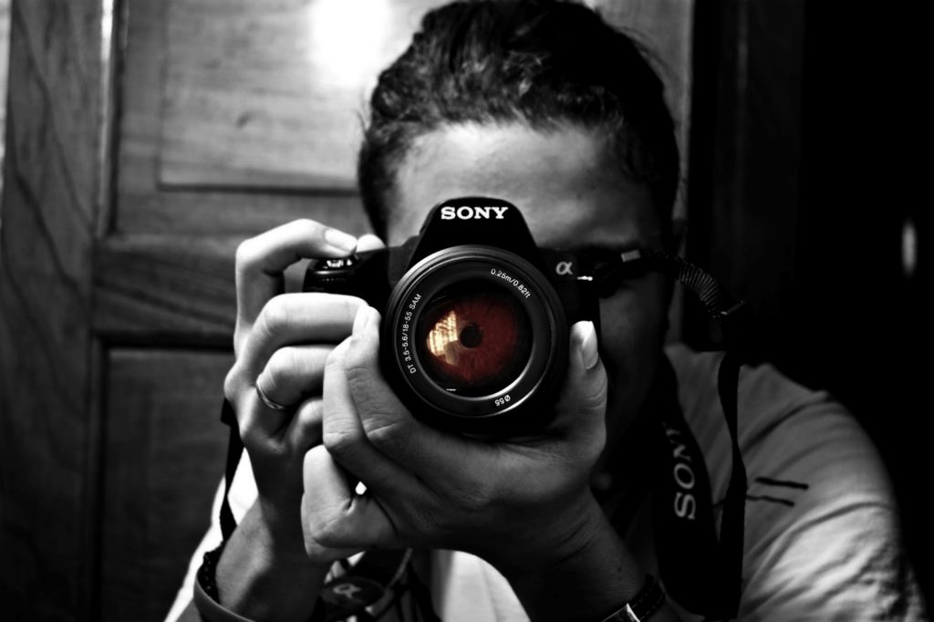 dia-mundial-da-fotografia-2