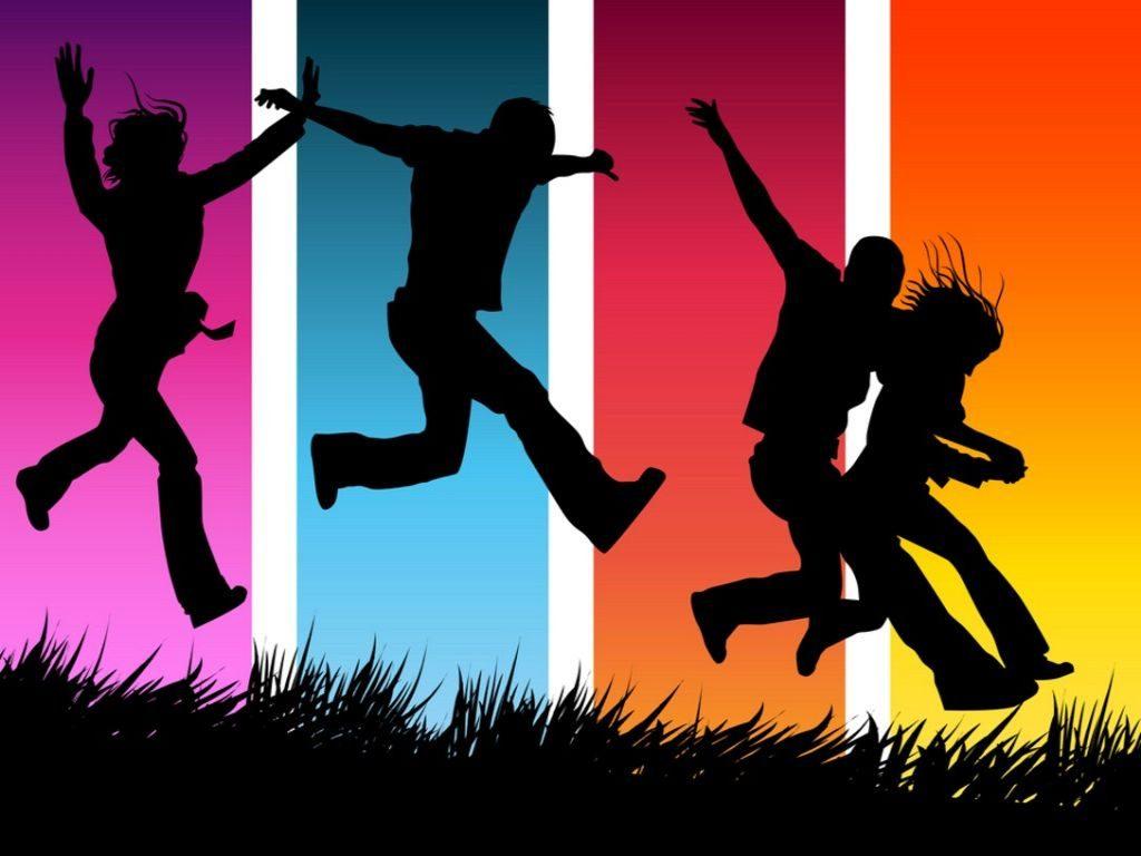 dia-mundial-da-juventude