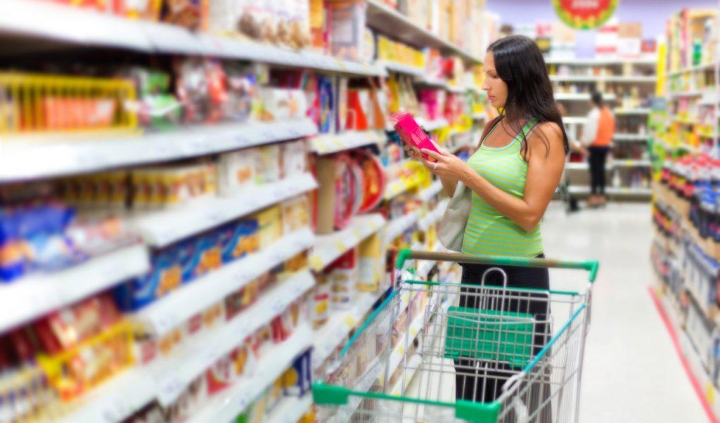 dia-mundial-do-consumidor