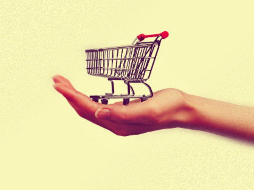 dia-mundial-do-consumidor-2