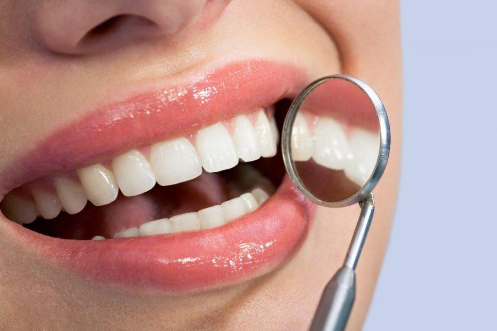 dia-mundial-do-dentista