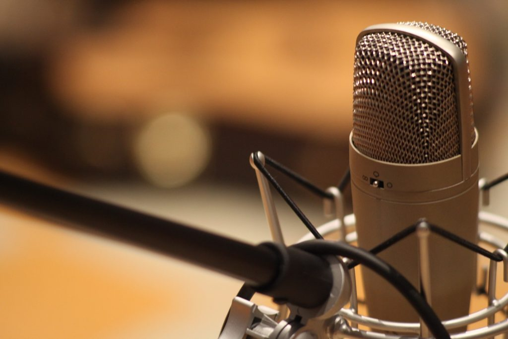 dia-mundial-do-radio