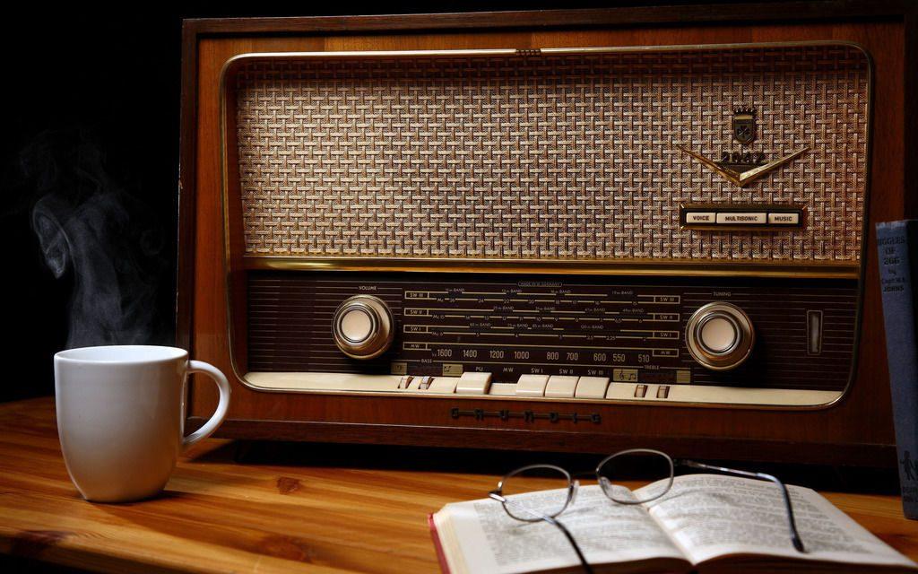 dia-mundial-do-radio-2