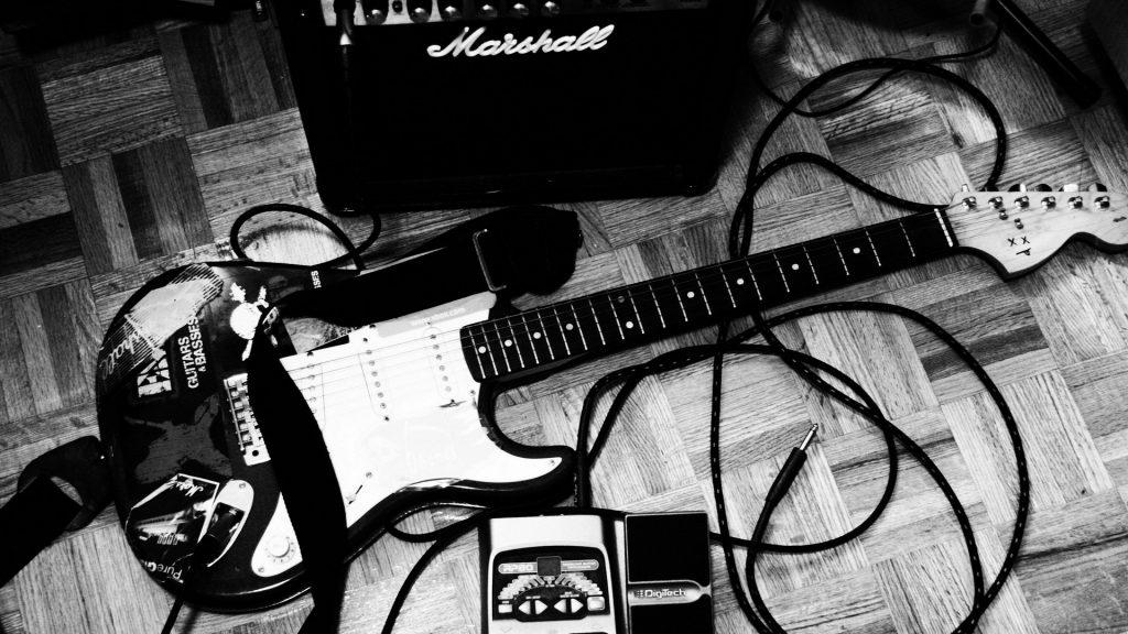 dia-mundial-do-rock