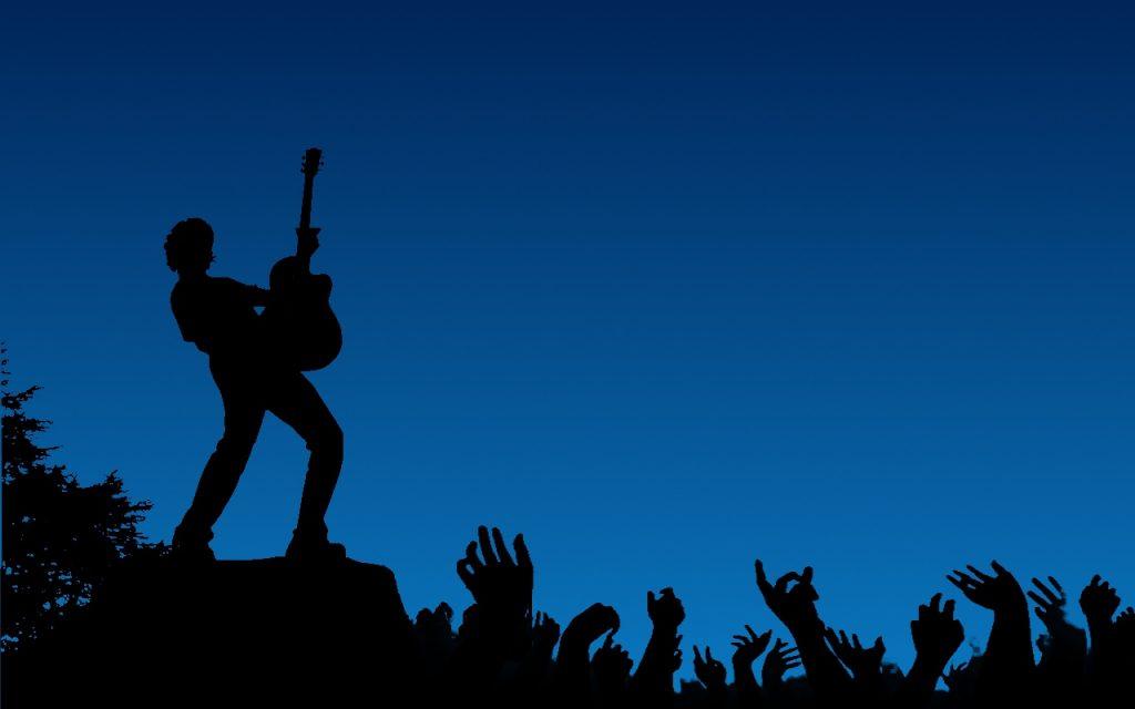 dia-mundial-do-rock-2