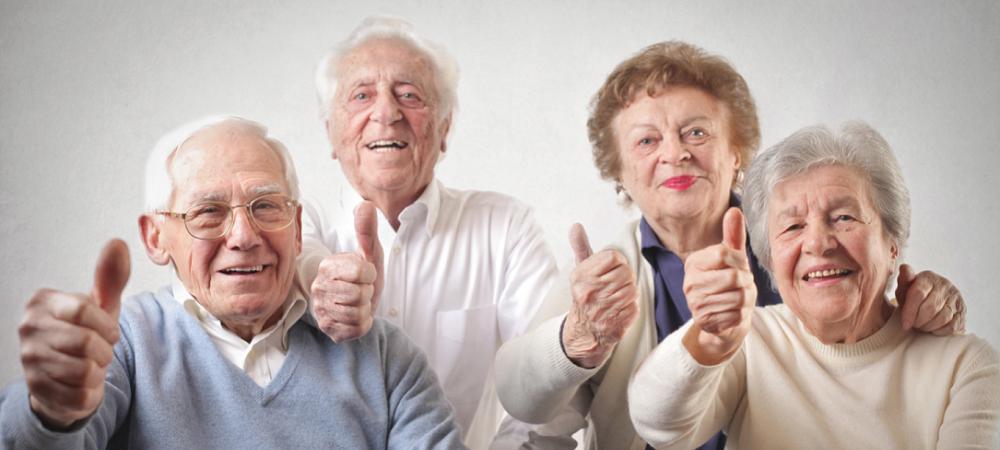 dia-nacional-dos-aposentados
