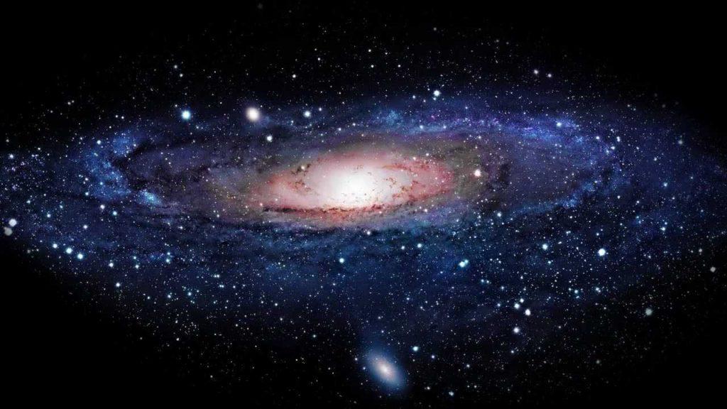 dia-da-astronomia