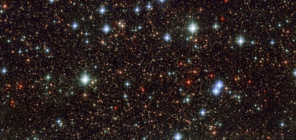 dia-da-astronomia-2