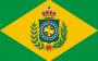 Dia da Elevação do Brasil Vice-Reinado – 27 de janeiro