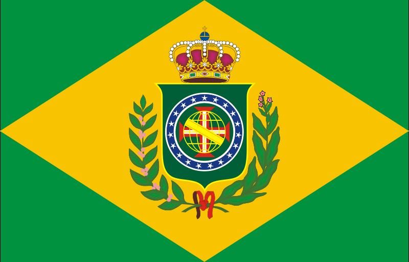 dia-da-elevacao-do-brasil-vice-reinado