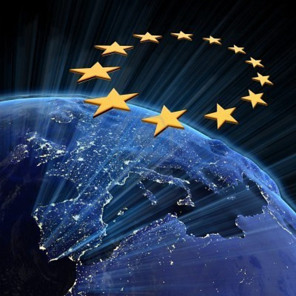 dia-da-europa-2