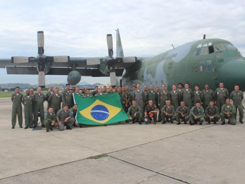 dia-da-forca-aerea-brasileira-2
