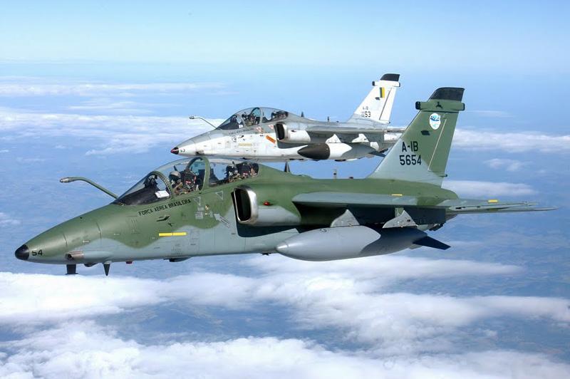 dia-da-forca-aerea-brasileira