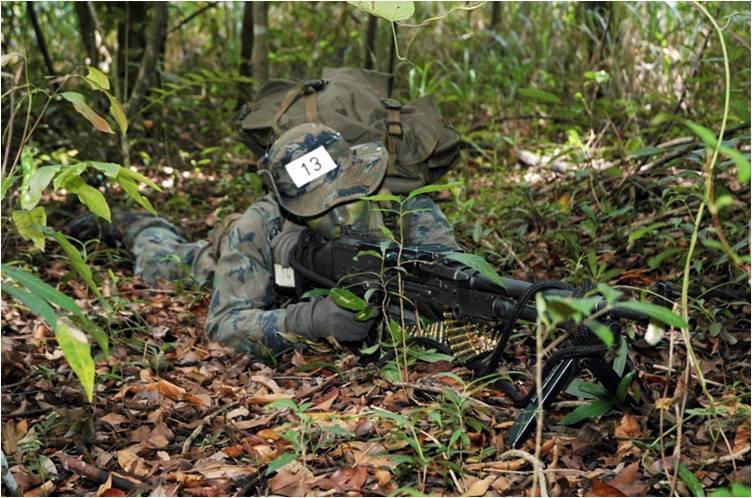 dia-da-infantaria-2