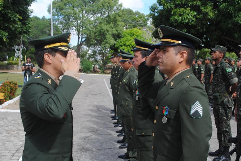 dia-da-infantaria