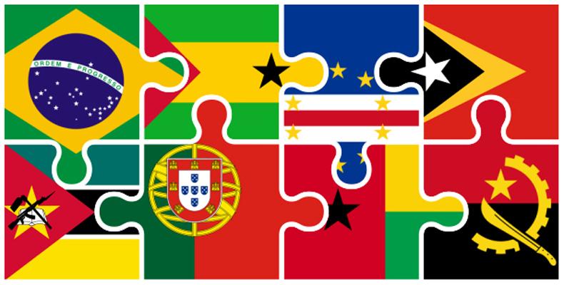 dia-da-lingua-portuguesa-2